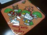 070401_kitty