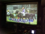 070408_hometheater