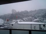 20060121_snow