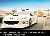0805xx_taxi4