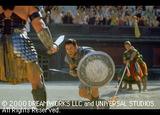 0809xx_gladiator