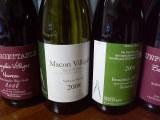 081122_wine