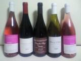 091123_wine1