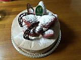 111221_cake