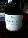 120102_wine