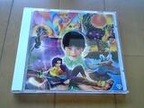 CD_kateikyoushi