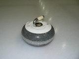 curling_060215