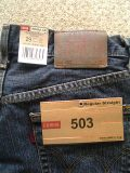 Jeans_060909
