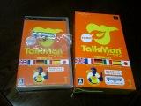Talkman_060809